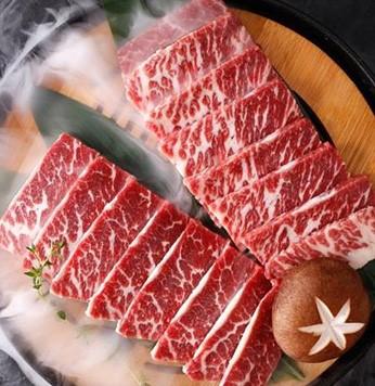 九田家連鎖烤肉