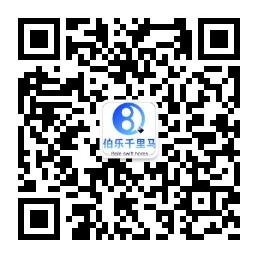 054c659c3e360fb964d7ebd9c5d57b3f.jpg