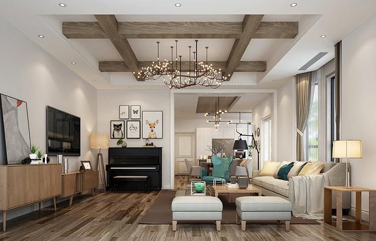 买家具在实体店买好还是网上买好?