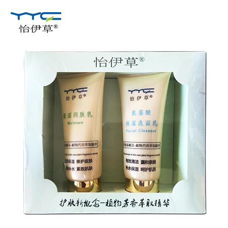 氨基酸护肤两件套/30mL